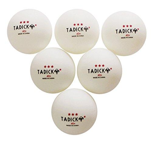 Material Ping Premium Table Tennis product image