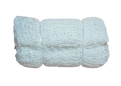 Easyshoppingbazaar Anti Bird Net 4 X 16 Foot,White