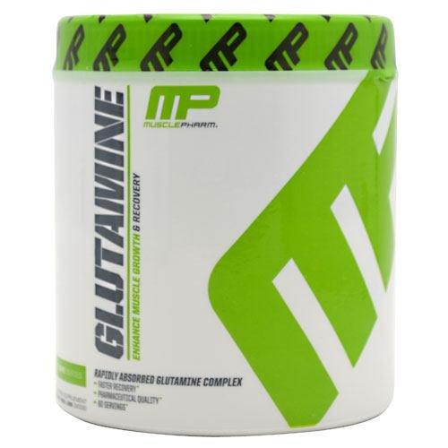 Glutamine, 300 Grams