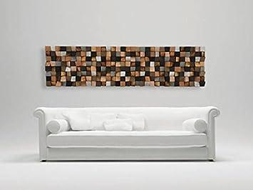 Ad Planet Wood Wall Art 3d Wood Wall Art Wood Sound Diffusor Decorative Wall Hanging Reclaimed Wood Art