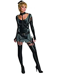 Rocket Adult Costume - X-Small
