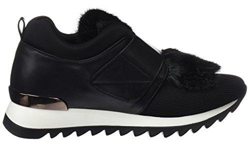 Regina Regina Sneakers Sneakers Femme Basses COOLWAY COOLWAY Sw0qpg