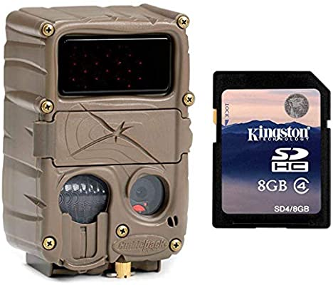 CUDDEBACK E3 Trail Camera