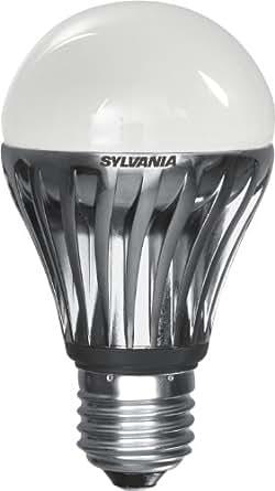 SYLVANIA - AMPOULE LED TOLEDO GLS A60 PEARL 6W - E27