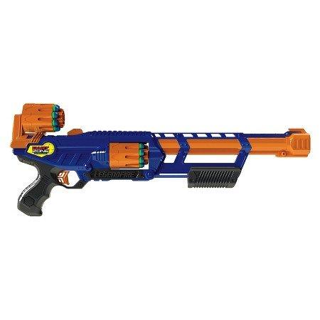 dart-zone-legendfire-powershot-blaster