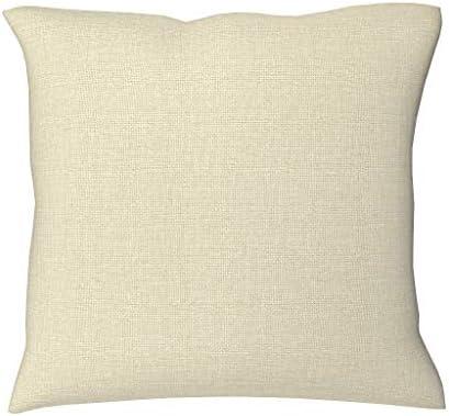 CCMugshop - Funda de cojín para sofá o Regalo, diseño de trisquel ...