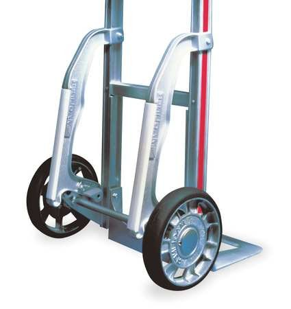 Stair Glides For Magliner Aluminum Hand Trucks