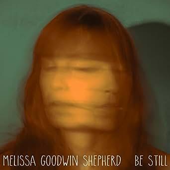 Melissa Goodwin Shepherd Nude Photos