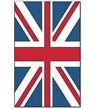 sleeve Vol.96 burning Oretachi ''Union Jack'' (japan import)