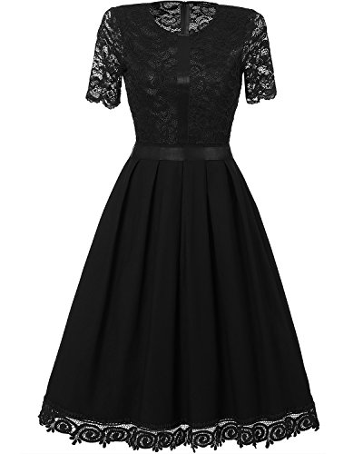 Buy below the knee dresses dillards - 1