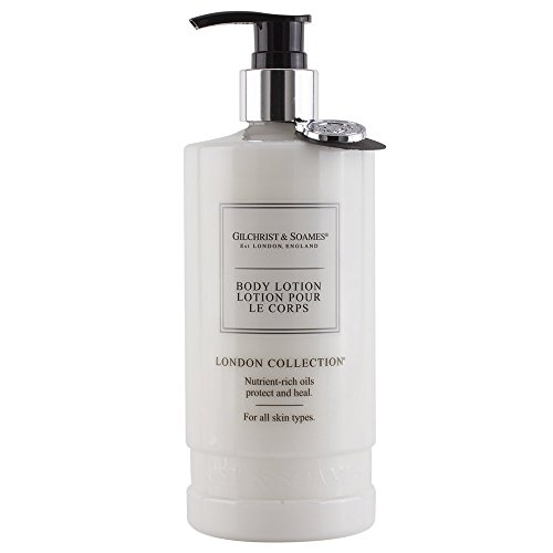 London Body Lotion, 15.5oz
