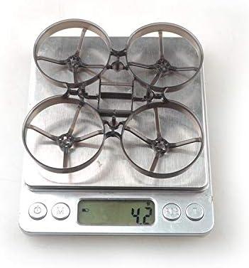 Usmile  product image 5