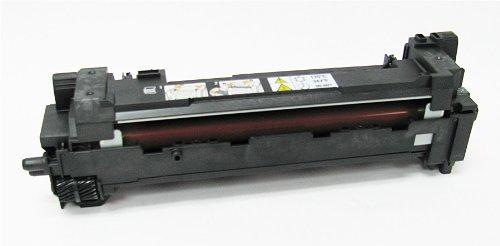 Dell K127C Maintenance Kit 1320cn/2135cn Color Laser Printer