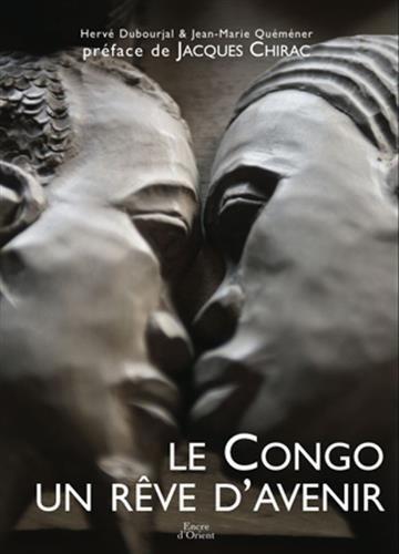 Le Congo, un rêve d'avenir