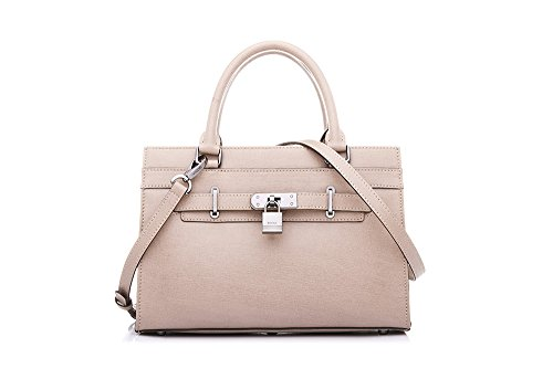 bonia-womens-calf-leather-posh-satchel-one-size-medium-beige