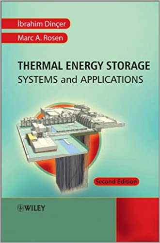 Thermal energy storage systems and applications second edition ebook thermal energy storage systems and applications second edition ebook coupon codes thank you for visiting fandeluxe nowadays were excited to declare that fandeluxe Choice Image