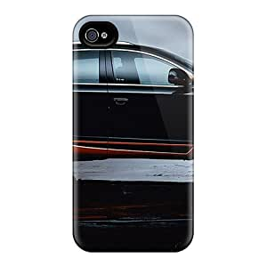 New Style Cases Covers QhC17307CEpl Iui8 Compatible With Iphone 6 Protection Cases