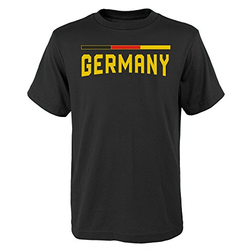 World Cup Soccer Germany Kids & Youth