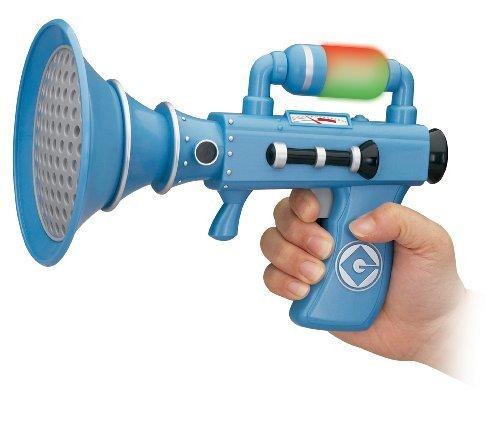 Despicable-Me-2-Fart-Blaster-A-Despicable-Minion-Gadget