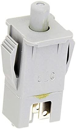 NO//NC Safety Switch Replaces Ferris Snapper Simplicity Murray 7022886YP 7022886
