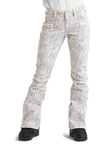 Burton Women's Ivy Over-Boot Snow Pant