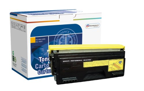 Dataproducts DPCTN560 High Yield Remanufactured Toner Car...