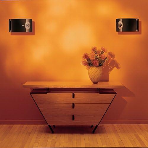 Bose 201 Direct/Reflecting speaker system – 29297,Black 41Zmd8ALk4L