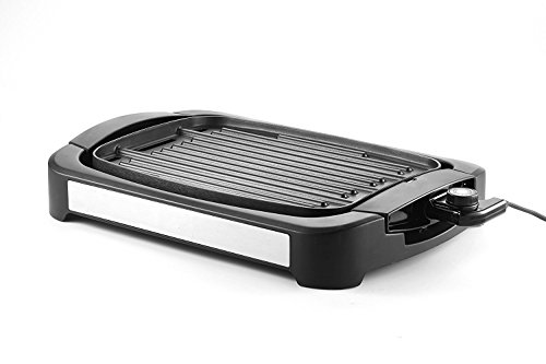 electric grill for restaurant 36 - 3