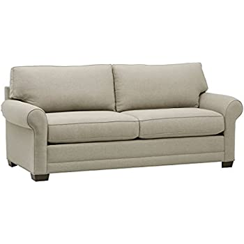 Amazon.com: Stone & Beam Dalton Sofa, 91.5