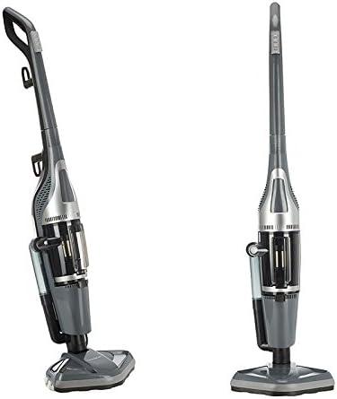 Termostato Power Edition - Escoba para aspirador a vapor: Amazon.es: Hogar