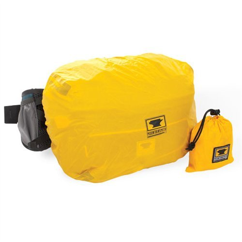 mountainsmith-day-rain-cover-yellow