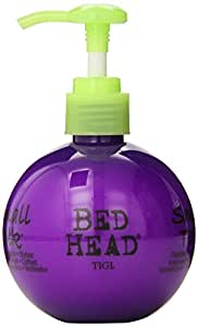 Tigi Bed Head Small Talk Styling Cream for Unisex, 8 Ounce