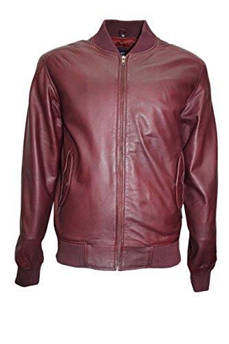 Italian Mens Jacket - 9