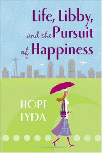 Life, Libby, and the Pursuit of Happiness pdf