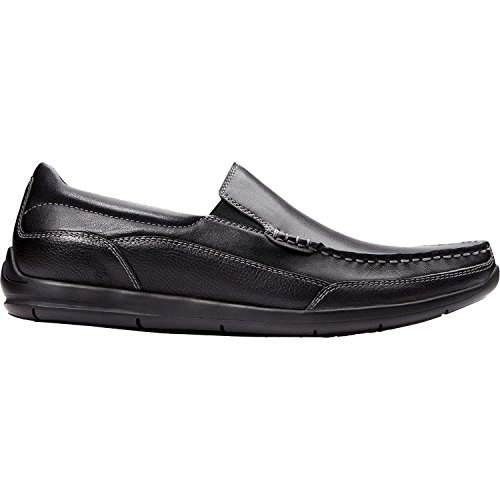 Vionic Orthaheel Preston Men's Slip on
