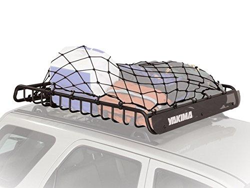 Buy yakima load warrior net