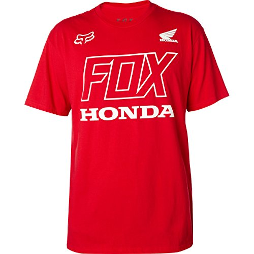 Fox Racing Shirts - 3