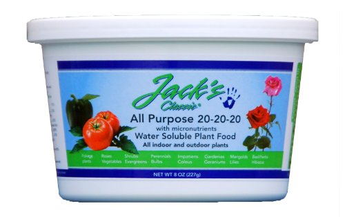 jacks-classic-8oz-all-purpose-20-20-20