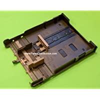 Epson Paper Tray Cassette Assembly WorkForce 545, 630, 633, 635, 645