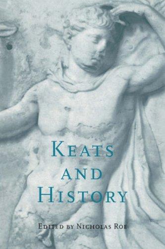 Romantic Literature Essay Topics/Thesis Ideas
