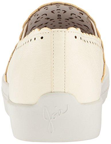 Skate Women's Joie Shoe Shell Diya 07nqE8w