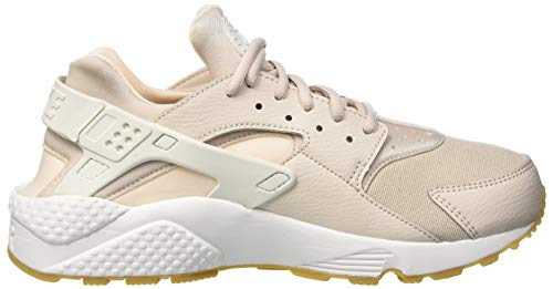 Ice Guava NIKE Donna Huarache Sand White Air Run Multicolore 034 Wmns Desert Summit Scarpe Running ppARqHgx
