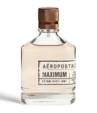 aeropostale-maximum-cologne-17-oz-new-bottle-box-design