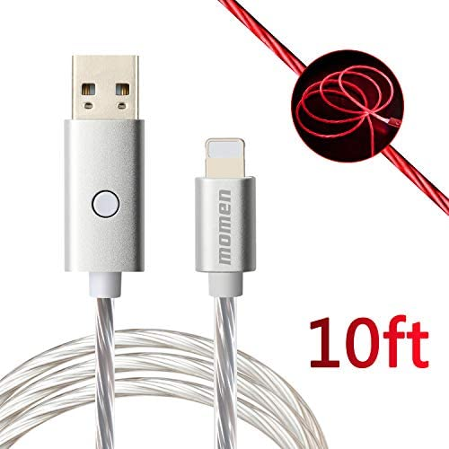 Charger Compatible momen Visible Charging