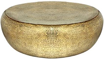 Christopher Knight Home Odelette Coffee Table
