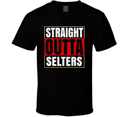 straight-outta-selters-german-city-germany-parody-t-shirt-2xl-black
