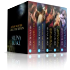 Stormy Weather Collectors Edition' (Paranormal Romance Box Set)