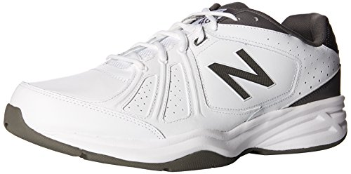 new-balance-mens-mx409v3-cross-trainers-white-grey-9-d-us