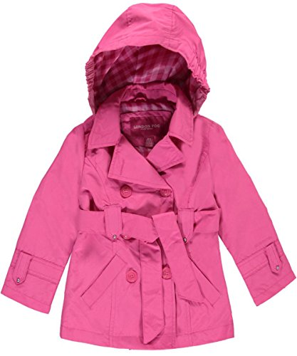 london-fog-little-girls-double-breasted-belted-trench-with-gingham-printed-lining-fuchsia-5-6