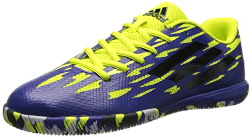 Adidas Performance Men's FF Speedtrick Soccer Cleat, Amaz...